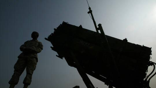 واشنطن تسحب صواريخ باتريوت من السعودية