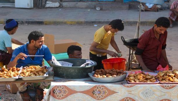 اليمن نحو كارثة: أطراف الصراع تسرّع انتشار كورونا (تقرير)