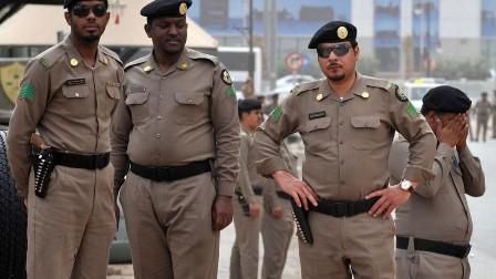 مقتل مقيم عربي على يد مواطنه في نهار رمضان بالسعودية
