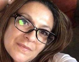 ممرضة تسرق مريض ..كورونا..يصارع الموت في نيويورك