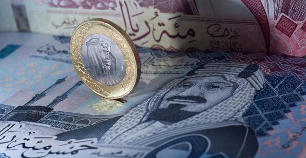 السعودية تتخذ قرارات واجراءات مؤلمة وتكشف عن 3 صدمات تعرضت لها بسبب كورونا