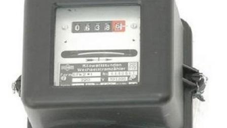حيل بريئة لتخفيف فاتورة الكهرباء والمياه