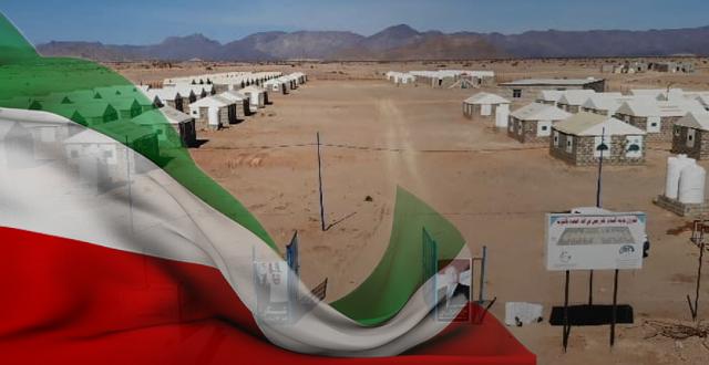 رؤية أمريكية : كيف تحولت الكويت في اليمن من المشاركة عسكريا للتركيز على الدبلوماسية لحل الصراع؟
