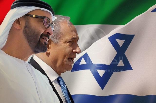 وزير المخابرات الإسرائيلي يكشف عن دولة ملكية شهيرة في طريقها لتوقيع السلام مع إسرائيل