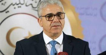 ترحيب في طرابلس ومظاهرات في مصراته بعد قرار إيقاف وزير الداخلية