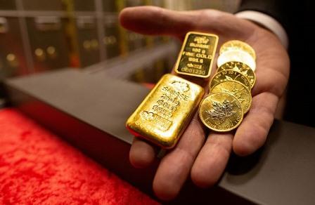 مأرب برس- معدن ينافس الذهب على عرش الملاذ الآمن.. كيف ...