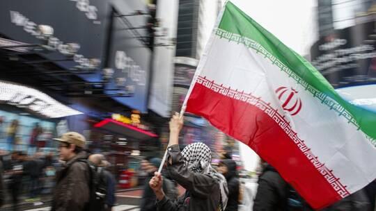 إيران تتحدث عن استعادة العلاقات مع السعودية وهذا ما تحدثت عنه بشأن الأزمة«اليمنية»