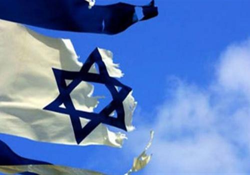 إسرائيل تكشف تفاصيل جديدة بشأن الهجوم الصاروخي على مفاعل ديمونا