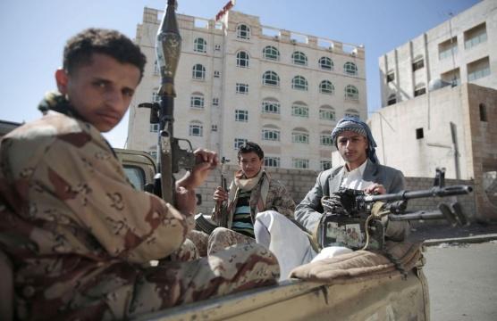 الحوثيون يعلنون إدراج الأمم المتحدة وأمينها العام «غوتيريش»على قائمة خصومهم الى جانب دول التحالف