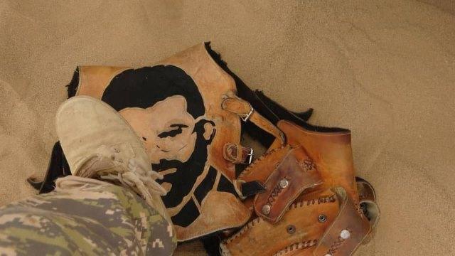 كمين محكم للجيش الوطني يكبّد المليشيا الحوثية خسائر كبيرة في مأرب