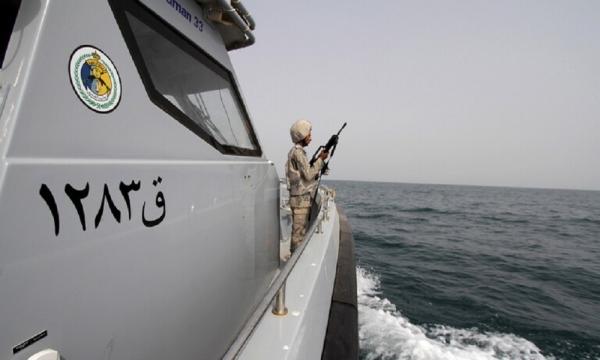 التحالف يستهدف معسكرا للحوثيين ويعلن احباط هجمات عدائية وشيكة
