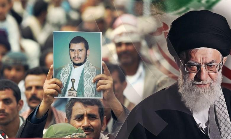 """مقترح سعودي يقايض """"الحوثي"""" بـ""""بشار"""".. إيران تقول إن مباحثاتها مع السعودية حققت """"تقدماً جاداً"""""""