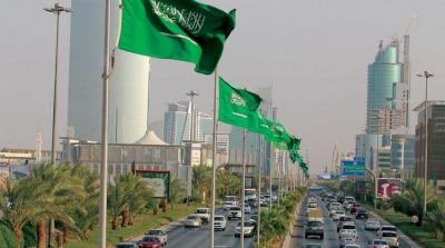 السعودية مرشحة لتكون أول دولة بالعالم في استخدام تقنية تختصر السفر إلى مكة في 5دقائق